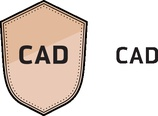 CAD Badge image