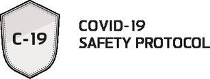 COVID-19 Safety Protocol image