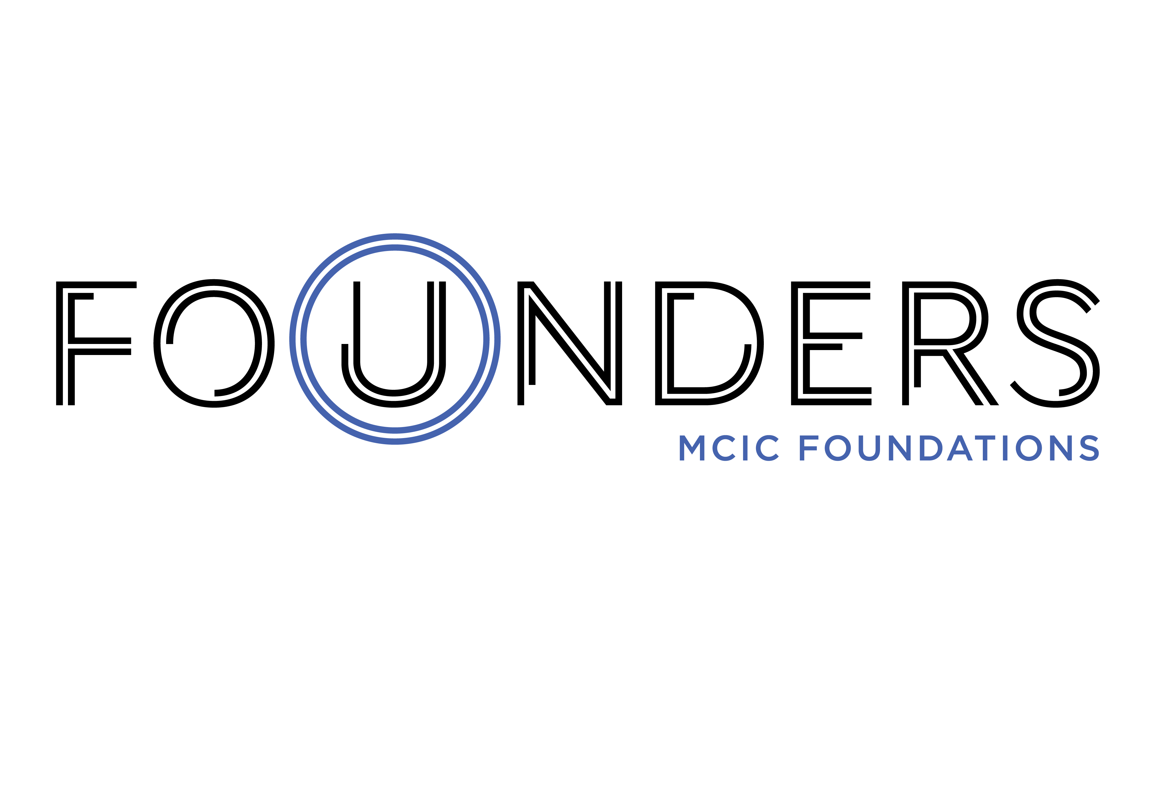 FOUNDERS_MCIC_Foundations