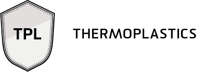 Thermoplastic with words.png