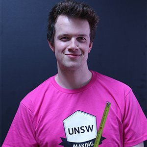 UNSW-Eng-AT.jpg