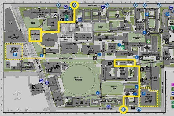 UNSW_Making_Design_Futures_Lab_Campus_Map.jpg